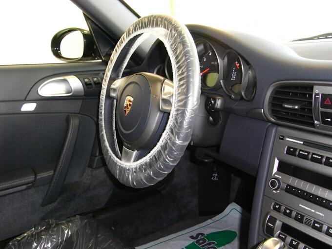 997納車.JPG