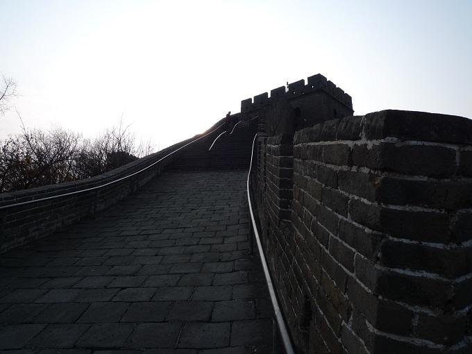 万里の長城1.jpg