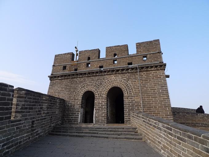 万里の長城2.jpg