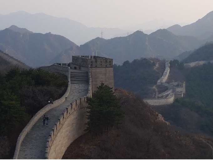 万里の長城3.jpg