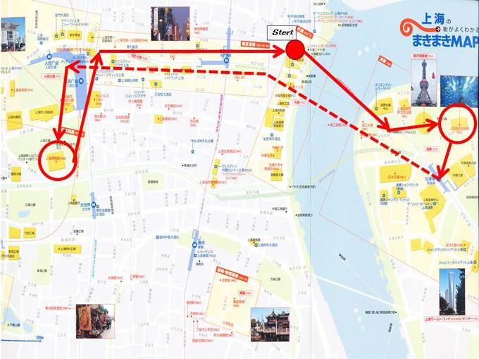 上海散策MAP.jpg