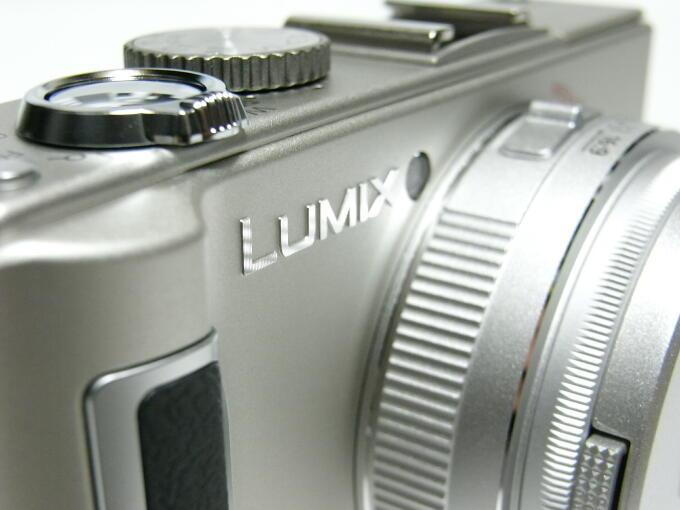 lx31.JPG
