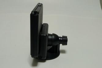 505si20.JPG