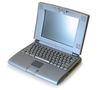 PowerBook-520c.jpg