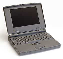 Powerbook100.jpg