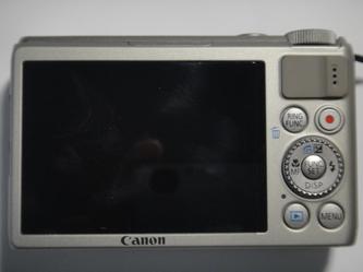 S10012.JPG