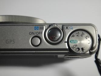 S10013.JPG