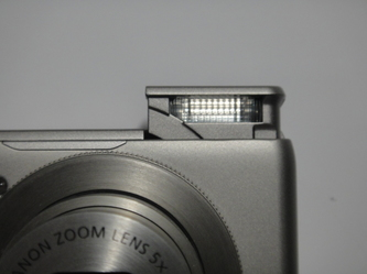 S10014.JPG