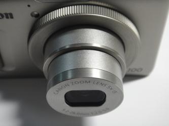 S10015.JPG