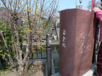 ggs34岩倉橋.JPG