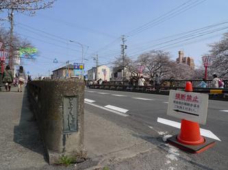 ggs42豊国橋.JPG
