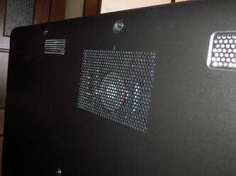 hx8506.JPG