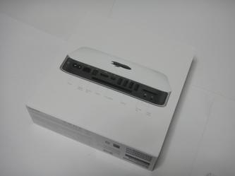 macmini6.JPG