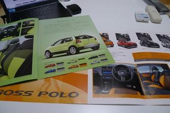 newcp4.jpg