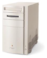 p-mac8500.jpg