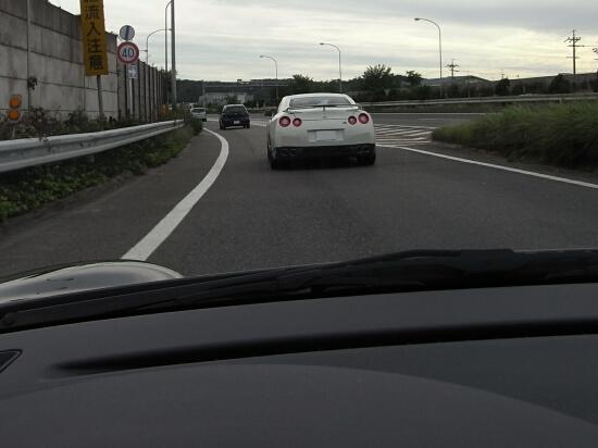 GTRポルシェ3.JPG