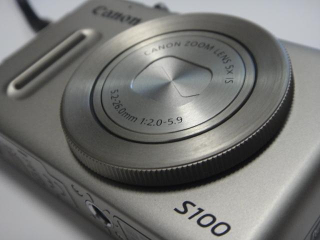 S1001.JPG