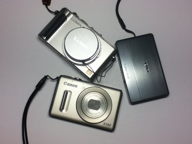 S1009.jpg